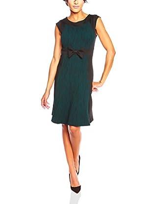 Scarlet Jones Kleid Ran