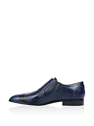 Hemsted & Sons Zapatos Monkstrap