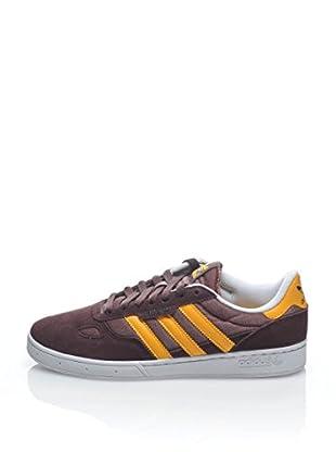 adidas Sneaker Ciero