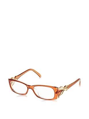 Pucci Montatura 2672_830 (52 mm) Arancione