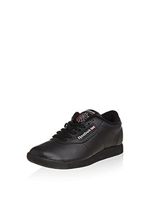 Reebok Sneaker Princess