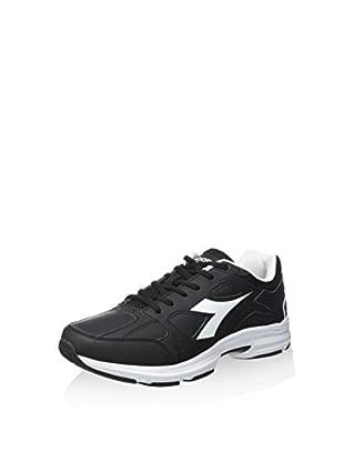 Diadora Zapatillas Shape 5 Sl