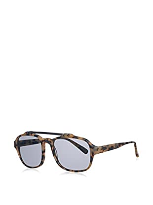 GANT Occhiali da sole GAB564 53K29 (53 mm) Marrone