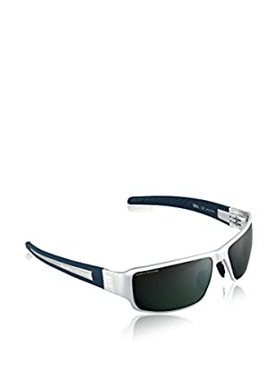 Ziel Gafas de Sol Marina Militare Maestrale Polar