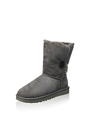UGG Australia Winterstiefel Bailey Button