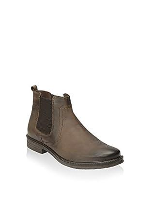 Shepperd & Sons Chelsea Boot
