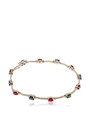 Paris Vendôme Pulsera