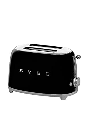 Smeg Toaster TSF01-BLEU