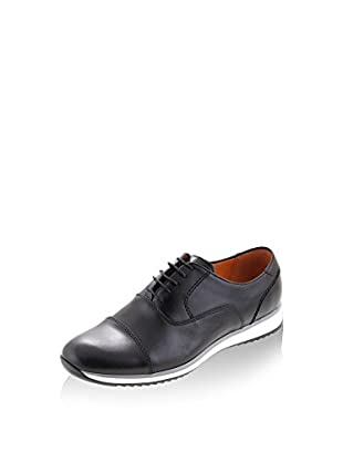 MALATESTA Zapatos Oxford Mt0512