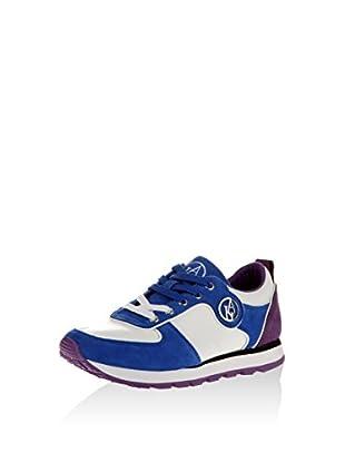 Armani Sneaker Combinadas