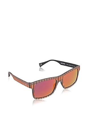 Eyeye Gafas de Sol IS001.PAN.055 (56 mm) Gris / Naranja
