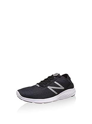 New Balance - Vazee Coast, Zapatillas de Running Hombre, Azul (Blue/White 586), 40 EU
