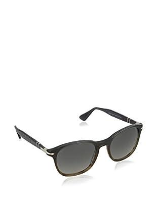 Persol Gafas de Sol Mod. 3150S 101271 (54 mm) Gris