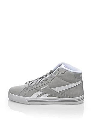 REEBOK Hightop Sneaker Royal Comple Flat