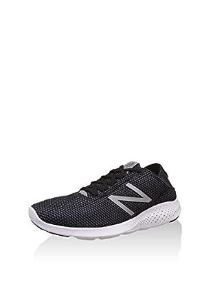 New Balance Sneaker Vazee Coast