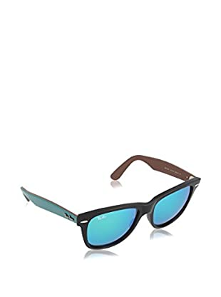 Ray-Ban Gafas de Sol Original Wayfarer 2140-117519 (50 mm) Negro