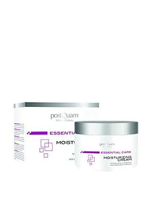 POSTQUAM Feuchtigkeitscreme Dry or Dehydrated Skin 200 ml, Preis/100 ml: 9.98 EUR