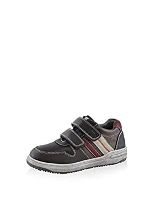 Chetto Zapatillas Line Space