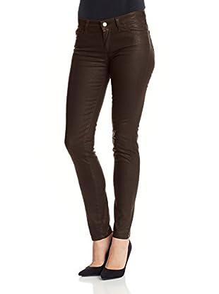 Oran Jeans Pantalón Superslim