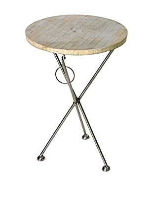 Go Home Fabu Folding Table