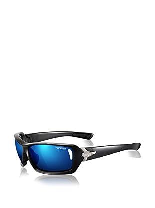 Tifosi Sonnenbrille Mast Sl, Gloss Black schwarz