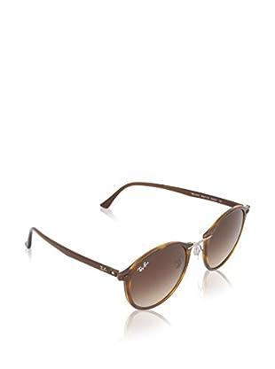 Ray-Ban Gafas de Sol 4242 620113 (49 mm) Havana