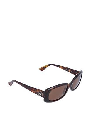 Emporio Armani Gafas de Sol EA 9591/S 8U086 Havana