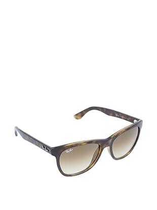 Ray-Ban Sonnenbrille Mod. 4184  710/51 havanna