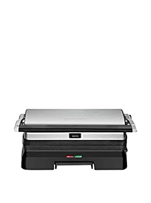 Cuisinart Griddler 3-In-1 Grill & Panini Press