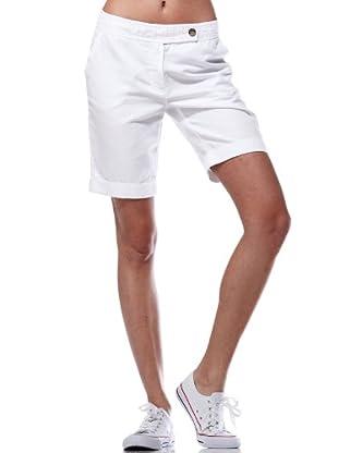 Slam Pantalón Marka (blanco)