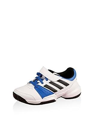 adidas Sneaker Kidscourt El C