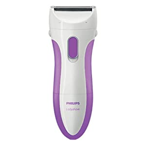 Philips HP6341 Shaver