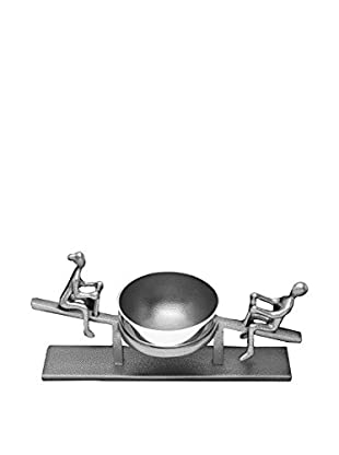Seesaw Candy Bowl