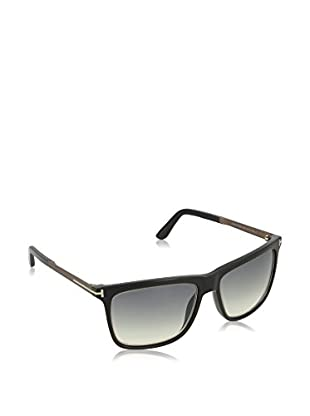 Tom Ford Gafas de Sol FT0392-T02W57 (57 mm) Negro