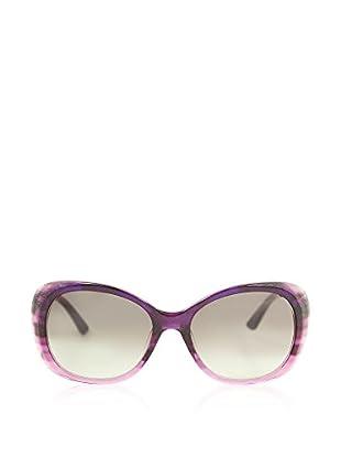 Jil Sander Gafas de Sol 684S-519 (57 mm) Violeta