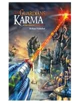 The Guardians of Karma