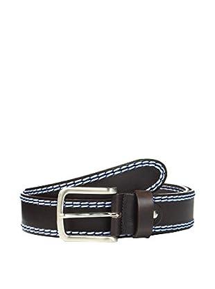 Ortiz & Reed Cintura Pelle