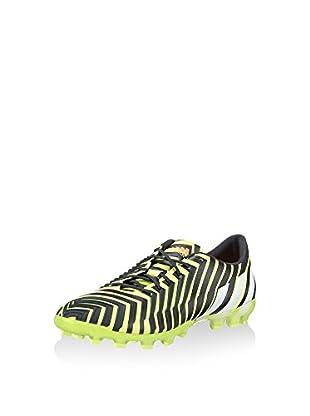 adidas Fußballschuh Predator Instinct Ag