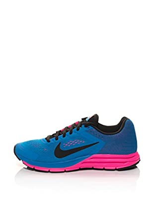 NIKE Sneaker Wmns Zoom Structure+ 17