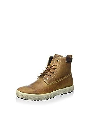 IGI&Co Hightop Sneaker 2786500