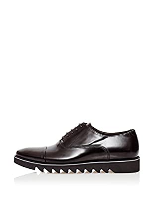 RRM Zapatos Oxford Dentados