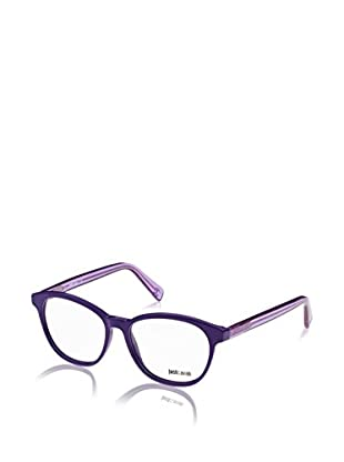 Just Cavalli Montura Jc0684 (52 mm) Morado