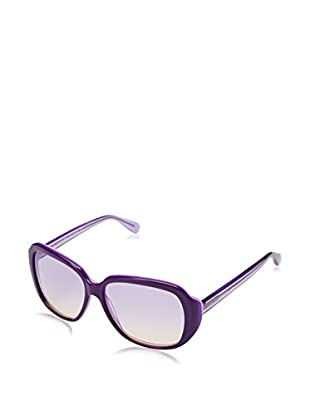 Marc by Marc Jacobs Occhiali da sole 373/ S_70S (56 mm) Lilla