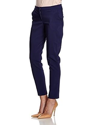 Misebla Pantalón de Vestir