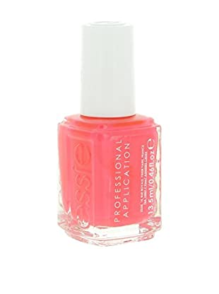 Essie Smalto Per Unghie N°76 Peach Daiquiri 13.5 ml
