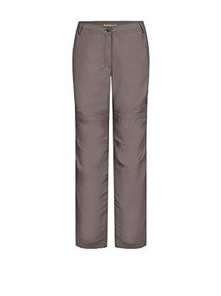 ICEPEAK Pantalone Sport Loralei