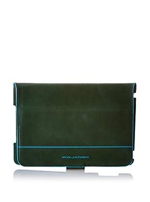 Piquadro Funda iPad Mini 3