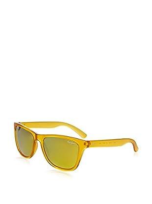 Pepe Jeans Sonnenbrille 7197C355 (55 mm) gelb