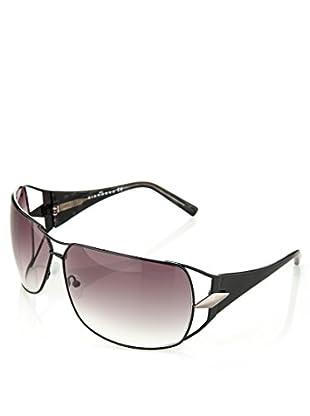 John Richmond Sonnenbrille PS1088 C3 schwarz