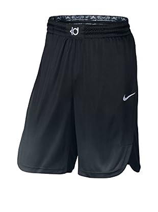 Nike Shorts Kd M Nk Dry Hprelt Short